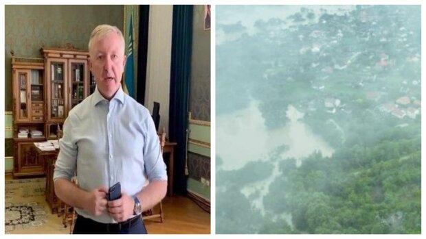 Черновцы готовят к срочной эвакуации: что происходит, официальное заявление властей