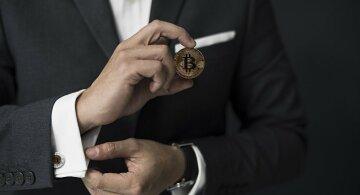 криптовалюта, курс биткоина