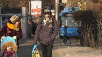 Погода в Одесі різко змінить настрій: синоптики видали несподіваний прогноз