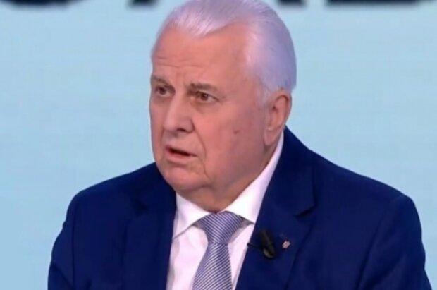 Кравчук заговорил об отказе от минских переговоров, важное заявление: «Исчерпал себя»