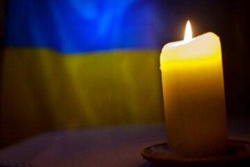 """Обірвалося життя знаменитої Савченко, перші подробиці нещастя: """"Земля пухом"""""""