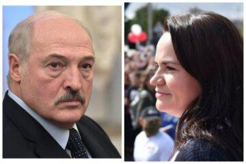 """Лукашенко загнали в угол приказом, у """"бацьки"""" осталось 13 дней: """"Вот вам перемены!"""""""
