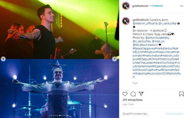 У Андрея Данилко объявился известный сын, схожесть заметна: Просто один в один
