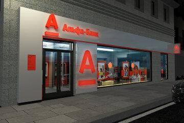 Журналист рассказал, как Альфа-Банк пытается скрыть свое происхождение