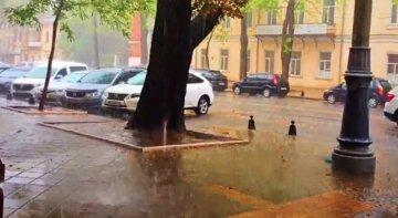 """Атмосферный фронт нагрянет в Одессу, пора доставать пуховики: """"заморозки , шторм и ...."""""""