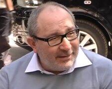Геннадий Кернес