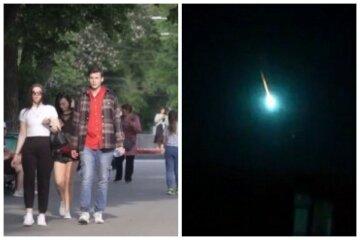 """Величезний астероїд невблаганно наближається до Землі: коли його """"чекати"""", названо дату"""