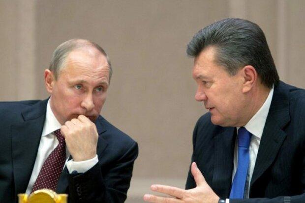 Путин угодил в капкан, озвучен фатальный прогноз: «ждет судьба Януковича»