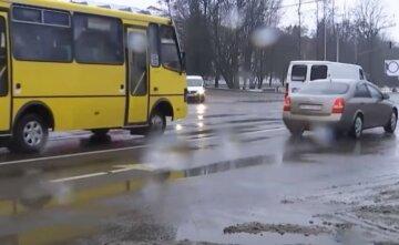 Жаклін мчить на Україну, синоптики зробили попередження: як зміниться погода
