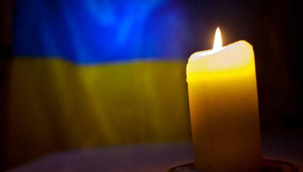 """""""Людина величезного розуму"""": обірвалося життя знаменитого українця, для президента він був незамінний"""
