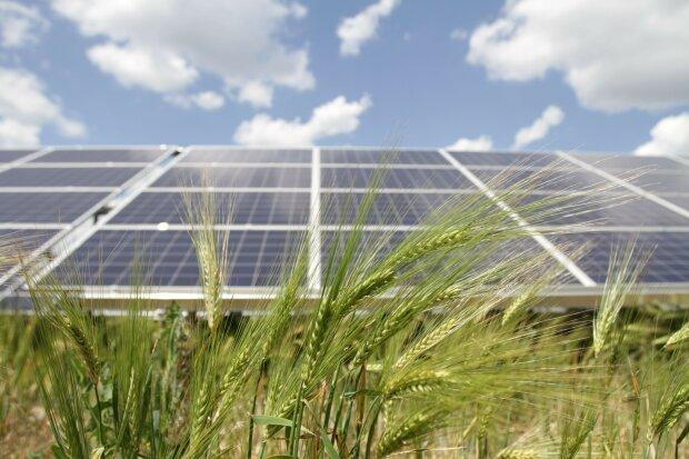 Обновить Энергостратегию Украины можно уже в конце 2020 года - Рябцев