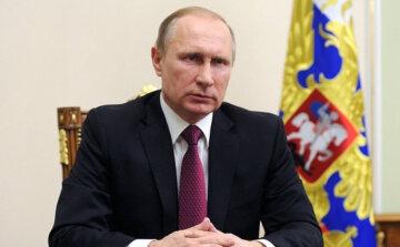 """В РФ твердо решили избавиться от Путина, бывший разведчик КГБ озвучил сценарий: """"бунт возглавят..."""""""