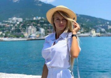 невеста Шабанова Юлия