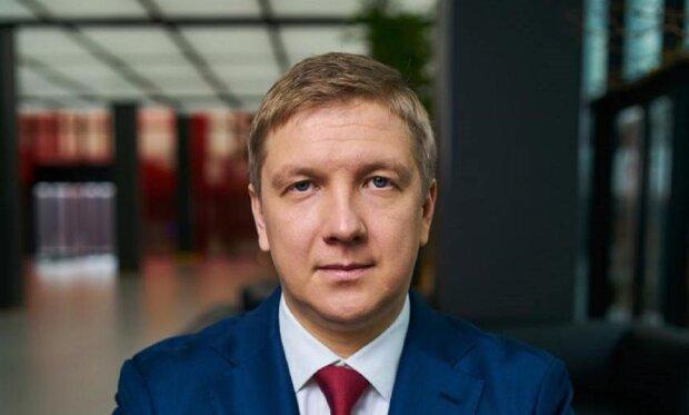 Коболев Андрей Владимирович: досье, компромат и декларация любителя роскошной жизни и теневых схем