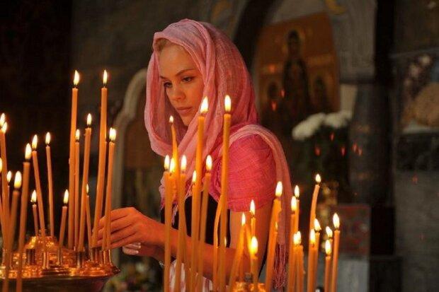 Благовещенье, заговоры, приметы, ритуалы