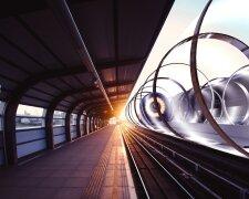 hyperloop-concept-rendering