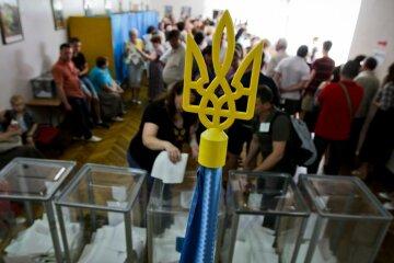 Вибори 2020: жителі Києва зізналися, кого хочуть бачити мером – свіже соцопитування