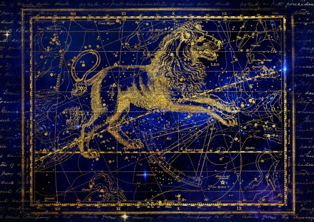 5b9bb6dc131bf_constellation_3596293_1920