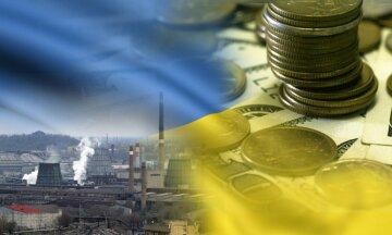 долг-Украины