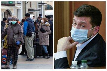 """""""Рабства нет"""": Зеленский выдвинул заробитчанам железное условие, как уехать за деньгами"""