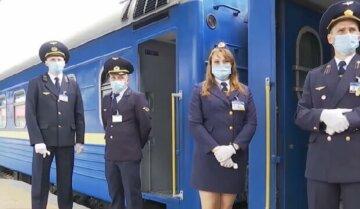Нове посилення карантину, Укрзалізниця попередила про термінові зміни з 8 березня: куди тепер не дістатися