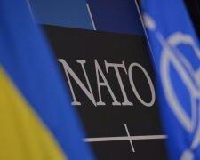 Киевский визит Столтенберга: светит ли Украине членство в НАТО