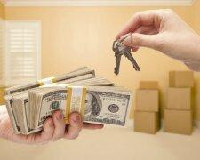 Как правильно составить договор купли-продажи недвижимости