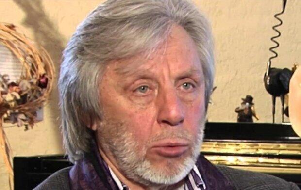 """Назаров пояснив, чому артисти РФ оспівують """"подвиги"""" Путіна: """"Щоб давали гроші і..."""""""