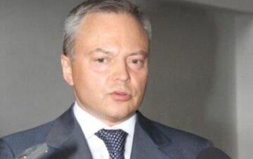 Зеленский назначил посла в Туркменистан: что известно о Викторе Майко