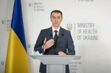 """Украинцам вернут жесткие правила карантина, срочное заявление МОЗ: """"В течение трех дней..."""""""