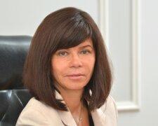 Казанжиева Нелли