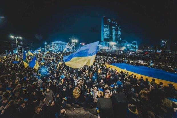 Повернення Донбасу: бійців ЗСУ готують до боїв в місті, відео злили в мережу