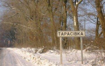 """""""Часто посещают инопланетяне"""": село под Киевом стало межгалактической станцией, фото"""