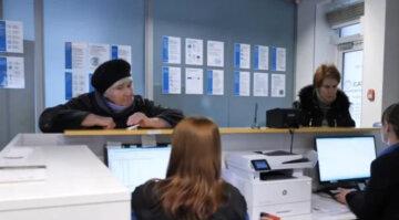 """""""Сколько той зимы"""": в """"Нафтогазе"""" ошарашили украинцев новыми тарифами"""