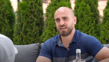 Тренер Насти Каменских раскрыл секрет успешных тренировок: как преодолеть боль в спине