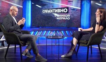 Селецький розповів, як уроки Всеукраїнської школи онлайн вдалося зробити цікавими для учнів