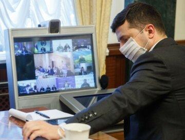 """Зеленский обратился к украинцам с тревожным сообщением: """"Пора закрывать...."""""""
