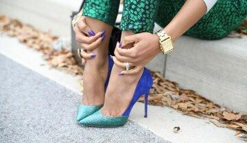 роскошь, туфли ноги мажорка девушка женщина