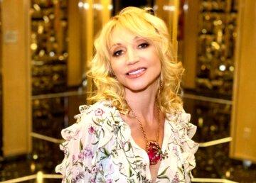 """Подросшая внучка Пугачевой сразила наповал мегаспособностями, Орбакайте не удержалась: """"Совсем маму..."""""""