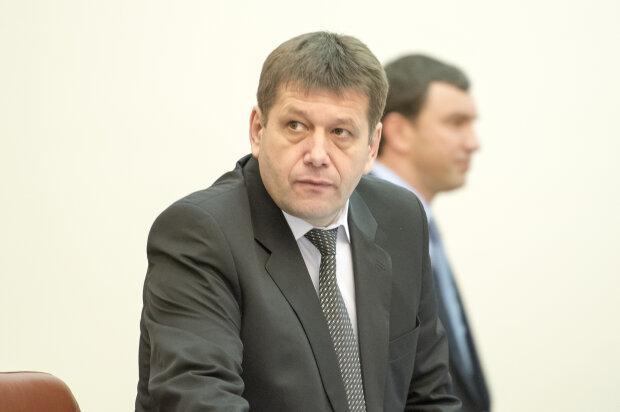 Владимир Кистион