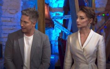 """Участница шоу """"Эксы"""" позволила себе лишнее с незнакомым мужчиной, у Педана отпала челюсть: """"Так стыдно"""""""