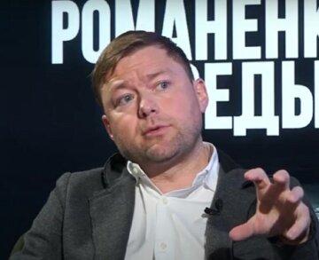 Український IT-сектор завжди дивився за кордон, тому що там був замовник, - Ярослав Маркевич