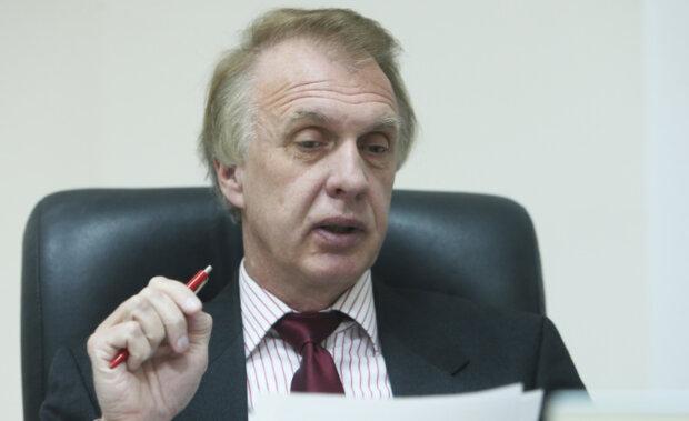 """""""Не нужны такие граждане"""": украинцев, которые повелись на соблазны РФ, предложили лишить гражданства"""