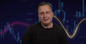 Україна посідає одне з перших місць у світі по кумівському капіталізму, - Кущ