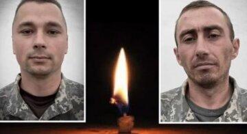 Трагическая весть с фронта: Украина потеряла двух Героев, известны имена