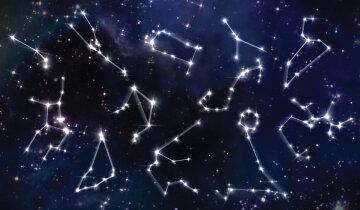 гороскоп на 2 апреля, созвездия