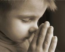 По законам жанра он должен был погибнуть: у морпеха ООС страшные травмы, дети молятся за папу