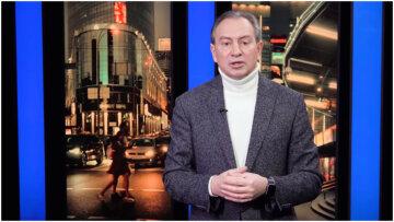 Политик объяснил, почему расследование политической измены по подписанию «Харьковских соглашений» не будет иметь результатов