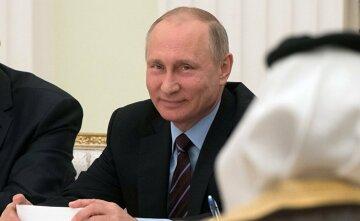 Сипле пил в очі: як Путін «грається» звільненням українських політв'язнів