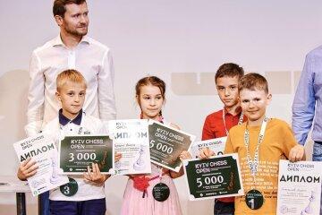 Зачем вкладывать полмиллиона в детские шахматы? Многие не поймут, но это будущее, - Алексей Кавылин